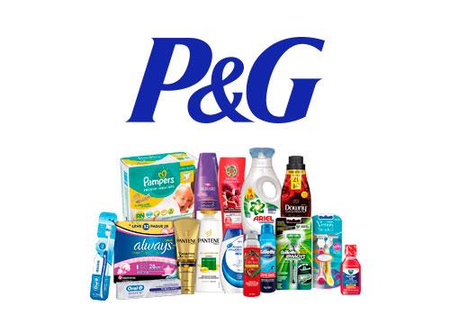 produtos peg