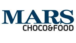 Mars Choco e Food
