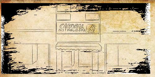 logo_cardeal