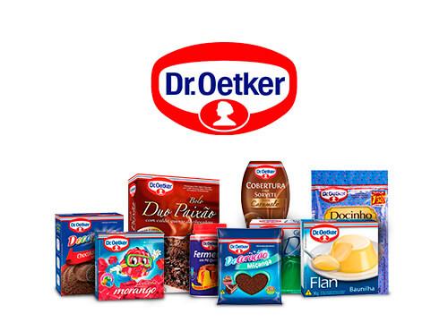 forn-Dr.-Oetker