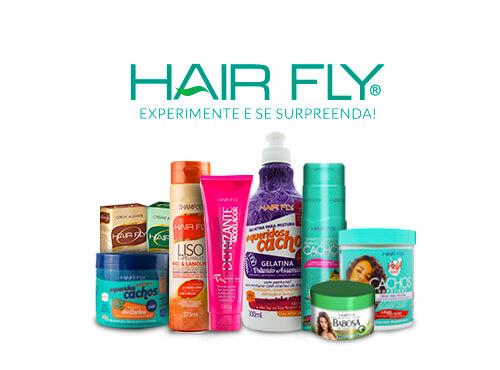 forn-Hair-Fly