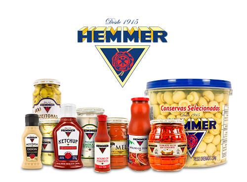 forn-Hemmer