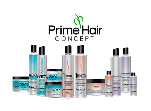 forn-Prime-Hair