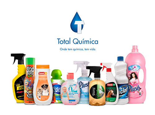 forn-Total-Quimica