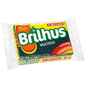 ESP-BETTANIN-BRILHUS-D.FACE-UND-451-img-dest-home