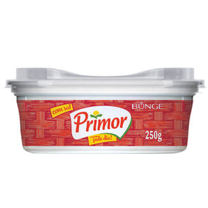 MARGARINA-PRIMOR-TODO-DIA-250G-COM-SAL-img-dest-home