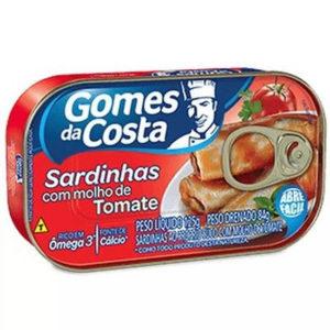 SARDINHA-GDC-125G-CMOLHO-TOMATE-img-dest-home