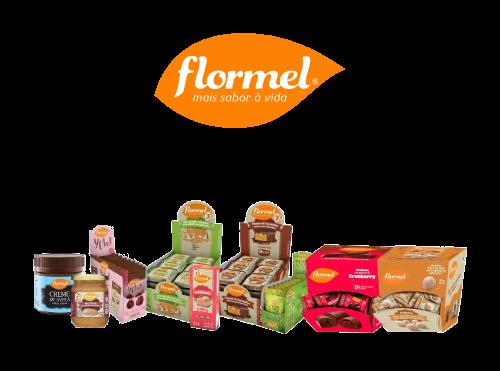fam-prod-flormel