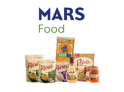 fam-prod-marsfood