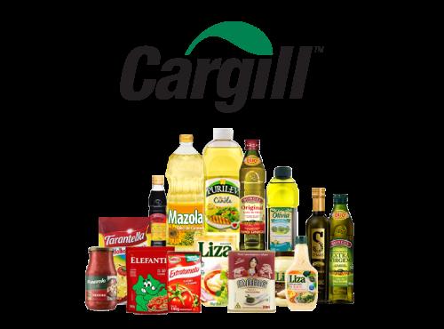fam-prod-cargill